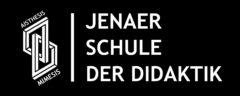 Jenaer Schule der Didaktik